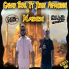 Galvan Real Ft Jhony Almaghribi - Habibi (EXTENDED REMIX DJ JaR Oficial) COMPRAR=DESCARGA=FREE