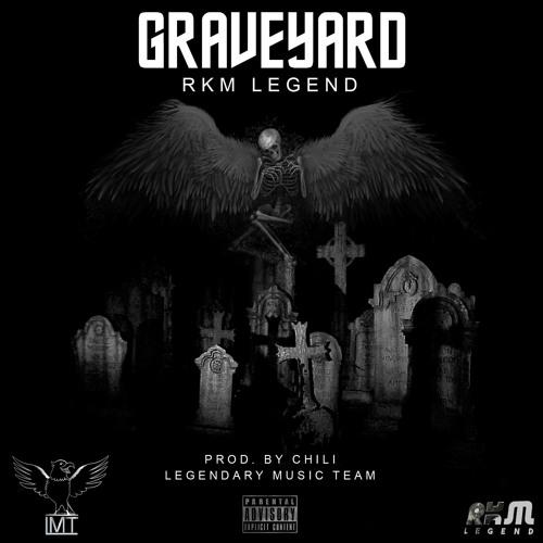 Graveyard (Prod. By Chili)