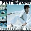 David Tavare - Summer Love (Miguel Ramos HCS Remix) Preview