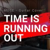 MUSE - Time Is Running Out MP3 Download