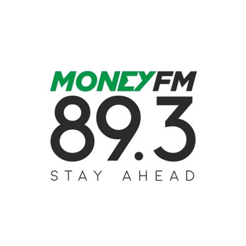 Money FM 89.3: Looking at technicals on STI, Courts Asia, Facebook, Twitter