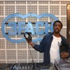 LES COULEURS MUSICALES (RADIO 3FACH): Global Roots & Interview mit Thris Tian (Podcast)
