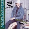 Alan Jackson - Don't Rock The Jukebox (AriwaDay Remix)