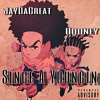 Download JayDaGreat ft Dooney - Since A Youngin Mp3