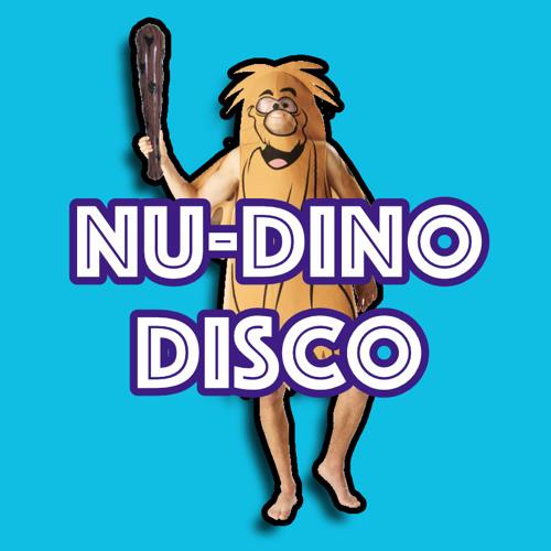 Nu-Dino-Disco