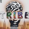 Suicide ft. Okailey Verse (Prod. By Allday)
