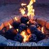 Matrox Mystique III - The Burning Dead (TCM Underground Official - Soundtrack)