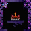 Norfair (NES)