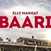Baari - Elly Mangat Feat Gurlez Akhtar - (Dj Nova Return Of The Desi Remix)