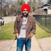 Ghar Aaja Soniya [Mickey Singh]