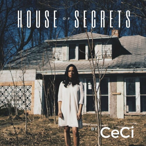 House Of Secrets V3