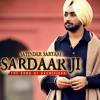 Sardaar Ji - Satinder Sartaaj