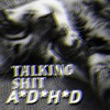 Download A.D.H.D : Shes My Everything ( feat Tyberious)[Prod. TuckfinnxHeavyMetaphors] Mp3