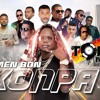 Download MEN BON KONPA MIXTAPE TONYMIX Mp3
