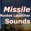 Rocket Launcher Sound Effect Free Download
