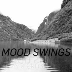 HANZ X OLDONE - MOOD SWINGS
