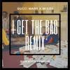 Gucci Mane X Migos I Get The Bag Remix Prod By Black Diamond Mp3