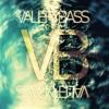 DJ ValeryBass - Ruki vverh - Ay yay yay(DJ Mikola Cover) (Remix)