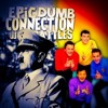 Epic Dumb Connections Rap Battles: Battle 1: Hitler VS The Wiggles.
