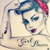 Girl Power Mix