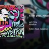 WSTRN - Txtin' Feat. Alkaline (Fleemixx)