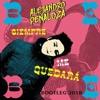 Bebe - Siempre Me Quedara ( Alejandro Peñaloza ) BOOTLEG 2018 - FREE DOWNLOAD !!!