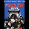FROZEN - YOUNG SURF x ALMIGHTYY TOKK x SEESUE MONEY x DEE AURA (Prod. Supahoes)