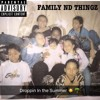 SAVE ME (FAMILY ND THINGZ PREVIEW){Prod.NONBRUH)