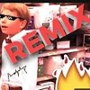 Mason Ramsey - Famous REMIX (TRAP CENTRAL)🤠🤠🤠💯💯💯🔥🔥🔥