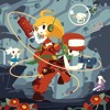 Cave Story Theme