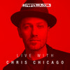 TobyMac on Rapzilla.com LIVE with Chris Chicago - Ep. 100
