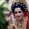 Kursus Privat Daddasa dan Sanggul Pengantin Adat Bugis Makassar