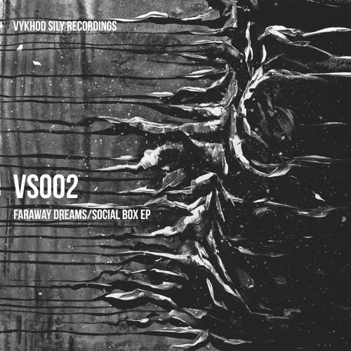 GhoulCut & alg0rh1tm - Social Box [VS002]