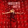 Indecente - Anitta, VMC & Bruno Knauer (JUNCE Mash)FREE DOWNLOAD