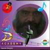 HAKIKAT_SEBUAH_CINTA_KARAOKE_-_IKLIM_(POP_MALAYSIA_TANPA_VOKAL)_KN7000_0_SingPlay_SingPlay