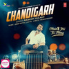 Chandigarh (Bass Boosted) 2018_DJ KING ROX