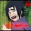 DJ Mephisto - MANTAP DJ AKU MILIK MAIMUNAH