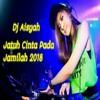 Dj Aisyah Jatuh Cinta Pada Jamilah 2018.mp3 mp3