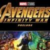E#Movies.TUBE!!]Watch.] Avengers: Infinity Full Movie War 2018 HD English Online