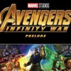 [HD/DVDRip].watch! avengers: infinity war movie [2018] online full