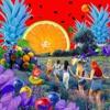Red Velvet - 빨간 맛 (Red Flavor) X Zoo