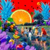 Red Velvet (레드벨벳) - The Red Summer - Summer Mini Album [Full Album].mp3