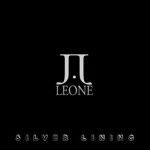 J.J. Leone artwork