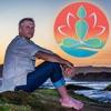AYL018 - Meditation Mastery with Jason Stephenson