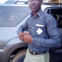 GOSPEL MUSIC : Caskoli - Ngozi Chukwu