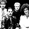 The Best Of Queen  - 25 Greatest Hits