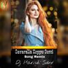 Savarala Koppu Chuti Song Mix By Dj Harish Sdnr