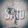 Download Nasty C & Runtown - Said (Igbo Version) Mp3
