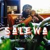 Mike Akox - Salewa