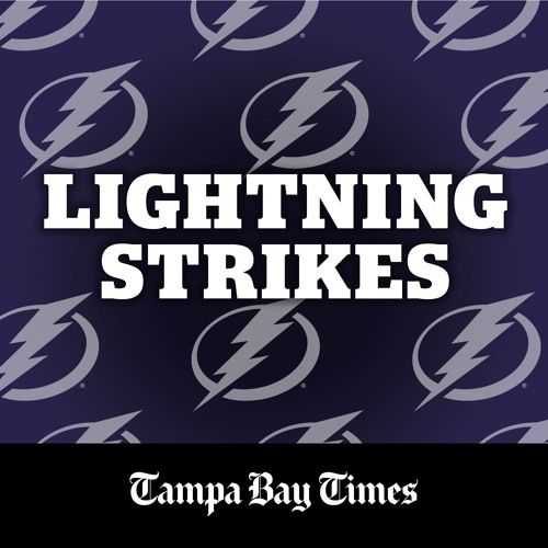 Lightning Strikes! Was Game 1 as bad as it looked?